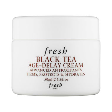 jcpenney.com | Fresh Black Tea Age Delay Cream