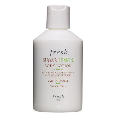 jcpenney.com | Fresh Sugar Lemon Body Lotion