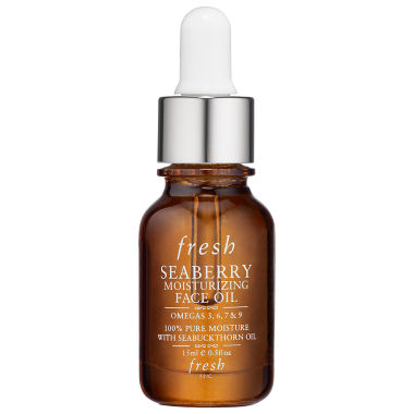 jcpenney.com | Fresh Seaberry Moisturizing Face Oil