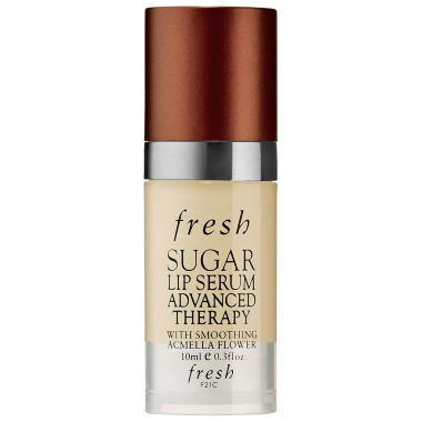 jcpenney.com | Fresh Sugar Lip Serum Advanced Therapy