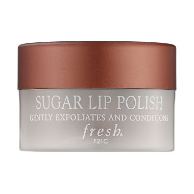 jcpenney.com | Fresh Sugar Lip Polish