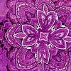 Venus Violet