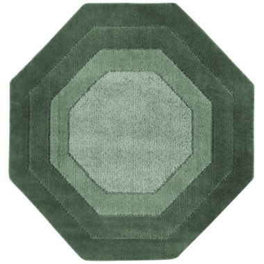 jcpenney.com | JCPenney Home™ McKenzie Washable Octagonal Rug