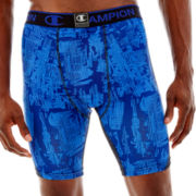 Champion® Powerflex Compression Shorts