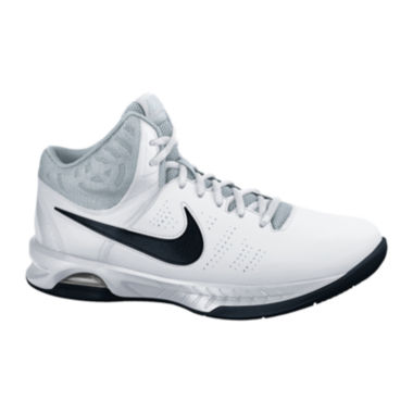 jcpenney.com | Nike® Air Visi Pro VI Womens Basketball Shoes