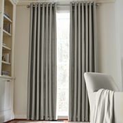 Energy Efficient Curtains Insulated Amp Thermal Curtains