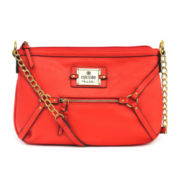 nicole by Nicole Miller® Lexa Crossbody Bag