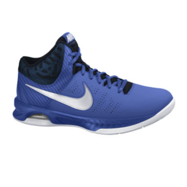 jcpenney.com | Nike® Air Visi Pro VI Mens Basketball Shoes