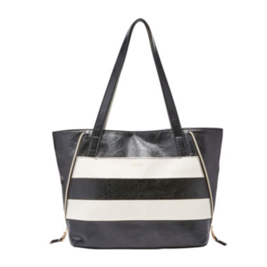 jcpenney.com | Relic Emma Tote Bag