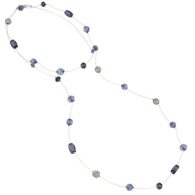 jcpenney.com | Mixit Illusion Necklace