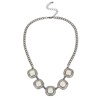 jcpenney.com | Mixit Collar Necklace