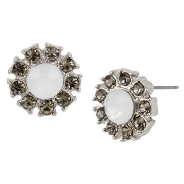 jcpenney.com | Mixit Stud Earrings