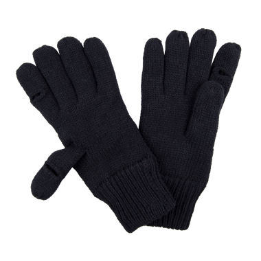 jcpenney.com | Dockers Maximum Warmth Easy Texting Gloves