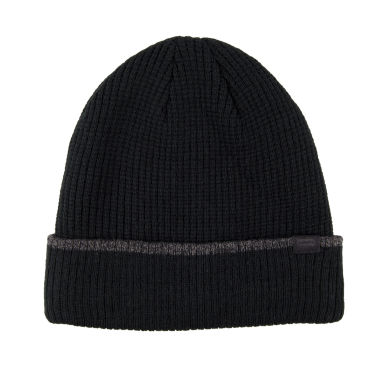 jcpenney.com | Levi's Waffle Cuff Cap