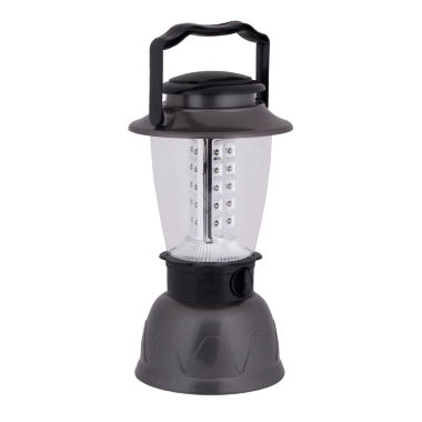 jcpenney.com | Reward Lodge North Star Lantern Light