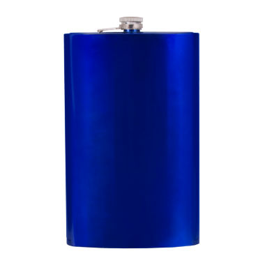jcpenney.com | Wembley 64oz. Mega Flask