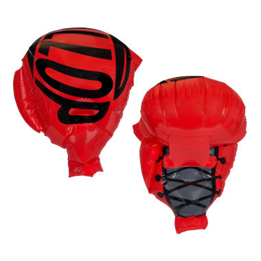 jcpenney.com | Wembley Inflatable Boxing Gloves