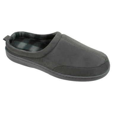 jcpenney.com | Stafford Clog Slippers