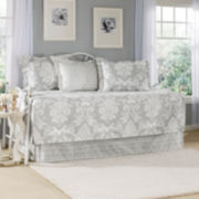 Laura Ashley 5 pc Daybed Cover
