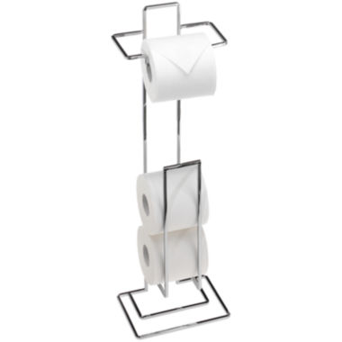 jcpenney.com | Creative Bath Toilet Tissue Valet