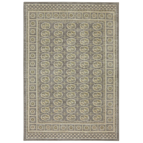 Mohawk Home® Caden Rectangular Rug
