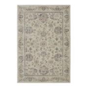 Mohawk Home® Persian Rectangular Rug