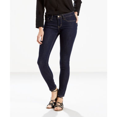 jcpenney.com | Levi's® Slimming Skinny Jeans