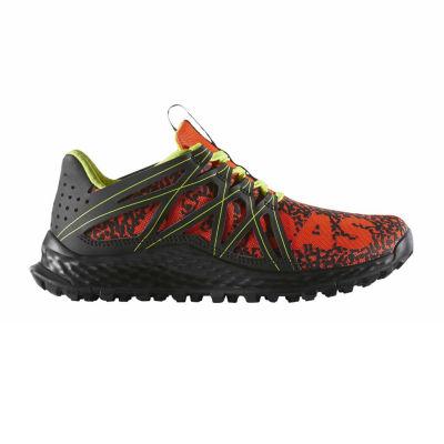 014b04931fa535 adidas Vigor Bounce J Boys Running Shoes Big Kids JCPenney