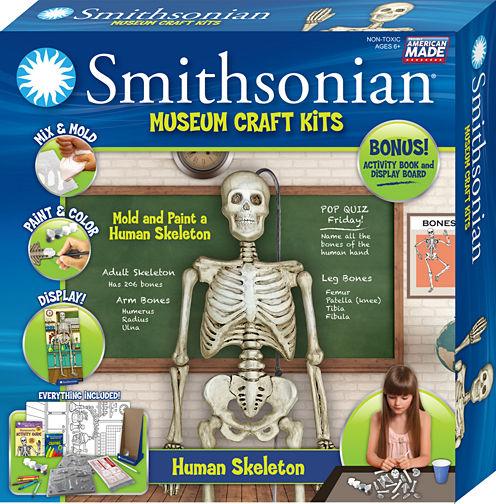 Skullduggery Interactive Toys Interactive Toy - Unisex