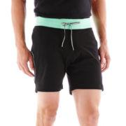 Jam® Pajama Shorts