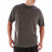 Xersion™ Power Tee-Big & Tall