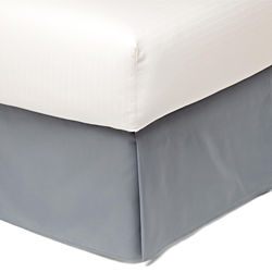 Royal Velvet® Tailored Bedskirt