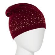 Mixit™ Shine Hat