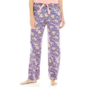 Grand & Essex Cotton Sleep Pants