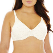 Bali® Passion for Comfort® Minimizer Bra - 3385
