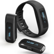 iFit® Active® Band, Tracker Pod and Clip
