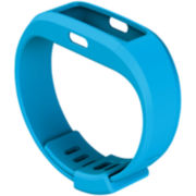 iFit® Active® Band