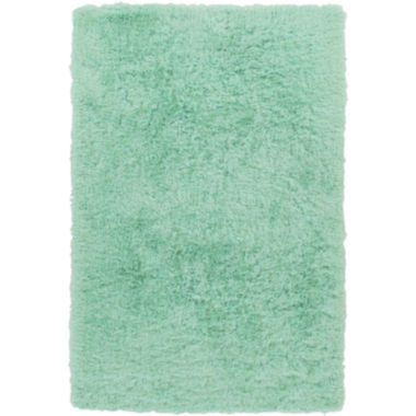 jcpenney.com | Cameron Hand-Tufted Rectangular Rug