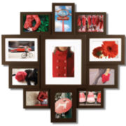 Umbra® Huddle Picture Frame