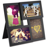 Umbra® 4-Opening Picture Frame