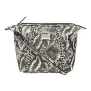nicole by Nicole Miller® Perry Crossbody Bag