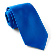 IZOD® Solid Tie - Boys One Size