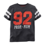 Carter's® Athletic Graphic Tee -  Boys 4-8