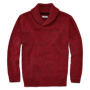 IZOD® Pullover Sweater - Boys 8-20