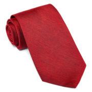 Stafford® Highland Solid Tie