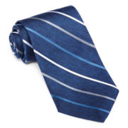 Stafford® Highland Striped Tie