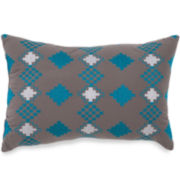 True Timber® Southwest Oblong Decorative Pillow