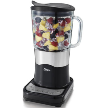 jcpenney.com | Oster® Designer Series 7-Speed Blender