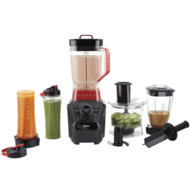 jcpenney.com | Oster® Versa™ Blender with Food Processor