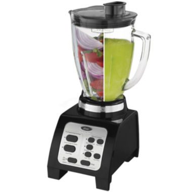 jcpenney.com | Oster® 7-Speed Fusion Blender